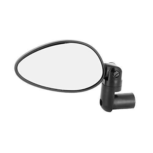 Zefal Cyclop Bicycle Mirror