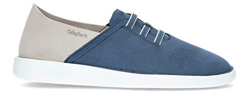 Zapatos CALLAGHAN IN Mujer de la Talla 36 en Color Jeans