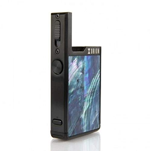 Lost Vape - Kit de inicio Orion DNA 40W para cigarrillos electrónicos con...