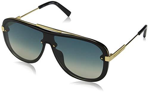 Dsquared2 Eyewear Lunettes de soleil DQ0271A Mixte - Adulte
