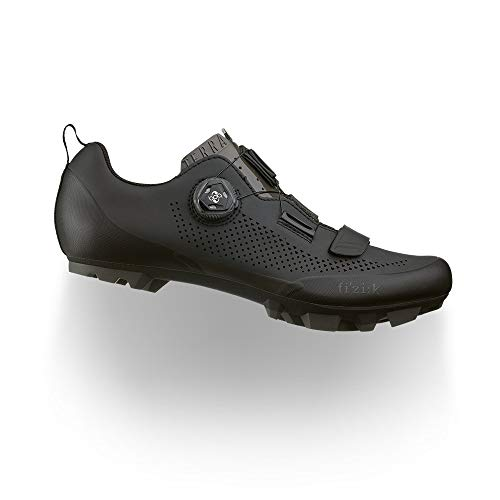 Fizik X5 Terra® Mountain Bike Shoes