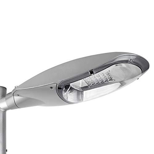 LEDs-C4 Outdoor 60-9842-34 Glava CM