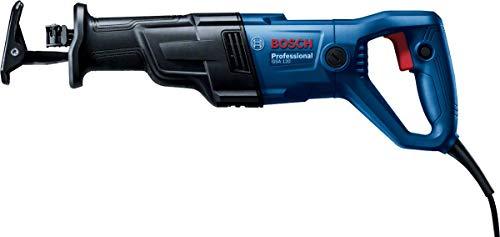 BOSCH Sierra Sable GSA 120 / 06016B1020/ 1200W