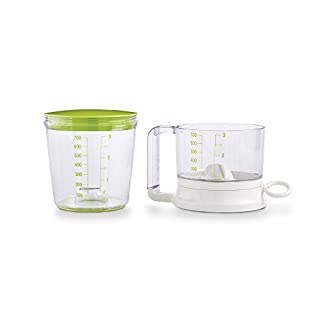 Bakelicious Swift Sift with Pull Cord, Bright Green (B016ULWYJC) | Amazon price tracker / tracking, Amazon price history charts, Amazon price watches, Amazon price drop alerts