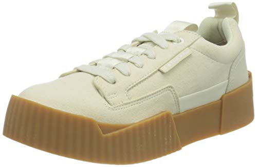 G-STAR RAW Dames Rackam Core Wmn Low-Top Sneakers