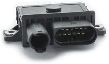 Glow Plug System Control Unit For BMW X3 E46 E60 E61 E83 E87 E90 12217801200