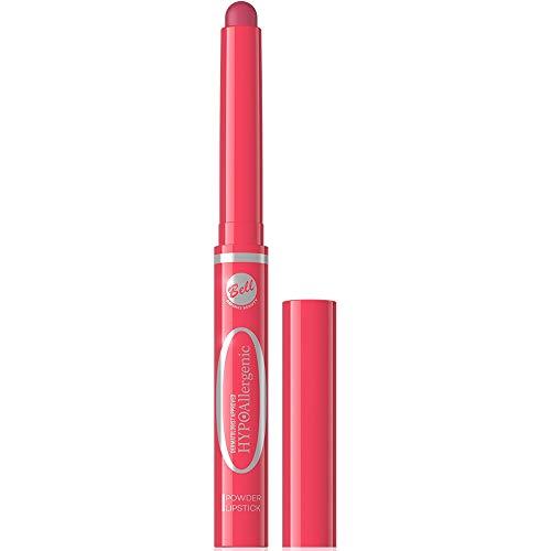 Bell HYPO - Barra de Labios Hipoalergénica Powder Lipstick 05