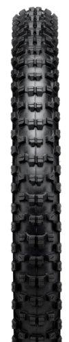 Kenda Prem NEVEGAL - Cubierta para Bicicletas, Color Negro,