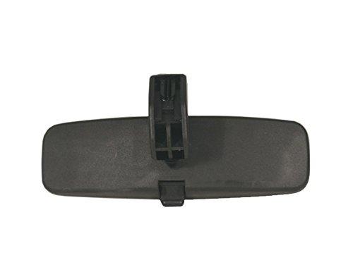 Alkar 6106217 Espejos Interiores para Automóviles