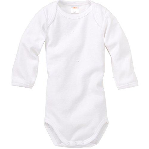 Filles Body Enfant /à Manches Courtes Turquoise Blanc Taille 104-134 WELLYOU Lot De 2 Body b/éb/é
