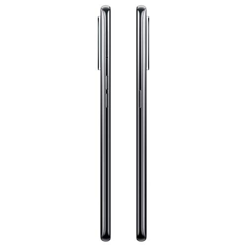 OPPO F19 Pro (Fluid Black, 8GB RAM, 128GB Storage) Without Offers 4