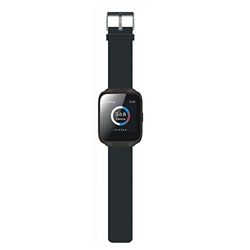 Intelligente Uhr Bluetooth Kamera Smart Armbanduhr Telefon Mit SIM-Karte Kamera Unterstützung Android Samsung HTC LG Sony BlackBerry Huawei Smartphone, Green