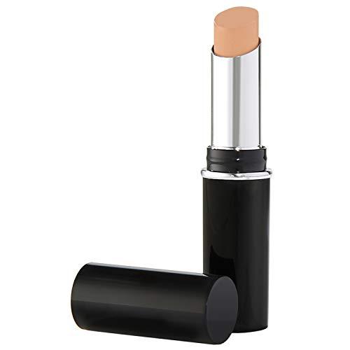 Dermablend Professional Quick-Fix Concealer - Full Coverage Make-Up Stick -...