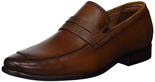 Top 10 best selling list for florsheim shoes men
