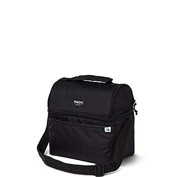 igloo insulated lunch bag