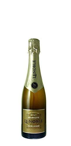 Champagne AR Lenoble Intense Brut 0,375L