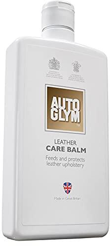 Autoglym Leather Care Balm, 500ml