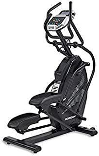 Best cardiovascular exercise machines Reviews