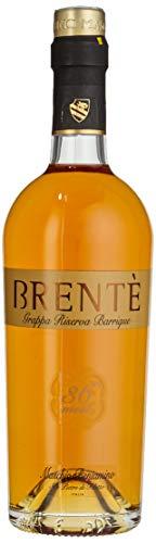 Maschio Benjamino Grappa Brentè Gran Reserva (1 x 0.7 l)