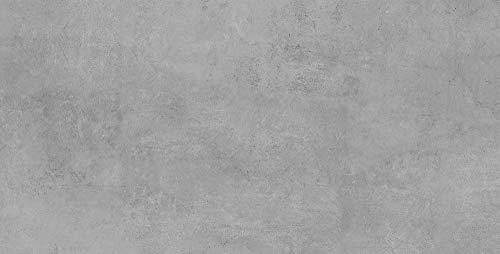 Bodenfliese Semilla Grey | Betonoptik | matt • glasiert | Fliese in Grau | Feinsteinzeug (60x120)