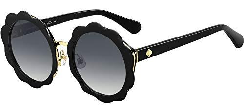 kate spade occhiali migliore guida acquisto