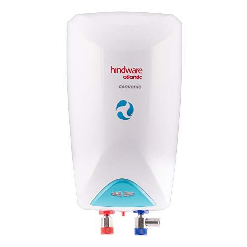 Hindware Atlantic HI03PDD30E1 2.8-Litre Instant Water Heater
