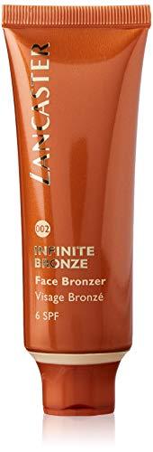 Lancaster Face Bronzer SPF 6 Sunny 50 ml