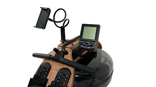 Miweba Sports  MR700 Wasser-Rudergerät - 8