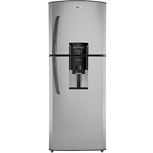 La Mejor Selección de Refrigerador Mabe Walmart disponible en línea para comprar. 2