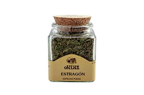 Onena Estragón Especias 10 g