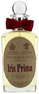 Penhaligon's Iris Prima Eau De Parfum Spray 100ml/3.4oz