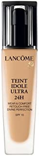 TEINT IDOLE ULTRA 24H FOUNDATION 410 Bisque (W) 1 Oz
