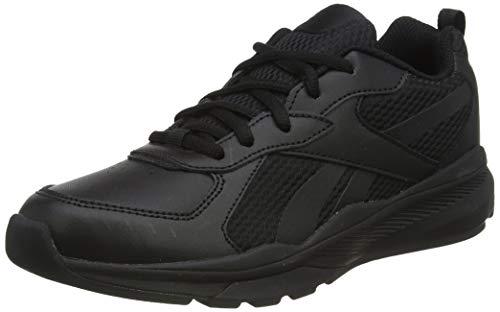 Reebok XT Sprinter, Zapatillas de Running Mujer, Negro, 36.5 EU
