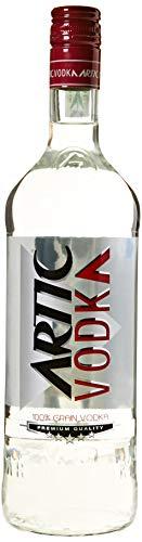 Artic Bianca Vodka, L 1