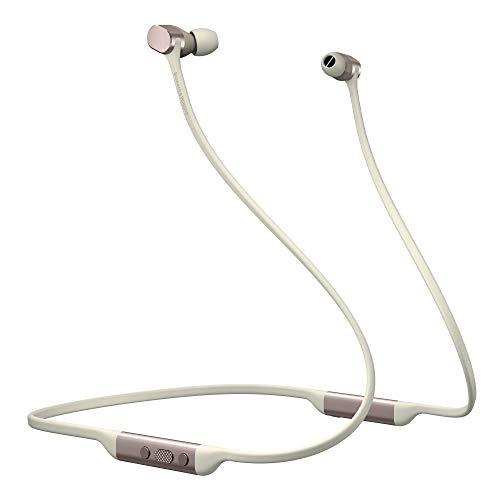 Bowers & Wilkins PI3 Wireless In Ear Headphones - Gold