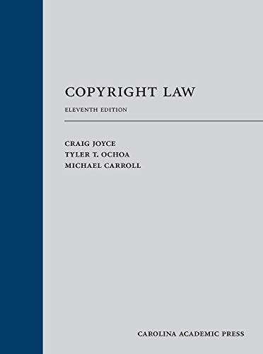 26 Best New Copyright Law Books To Read In 2021 Bookauthority