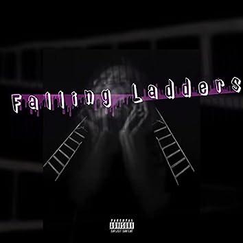 Falling Ladders (Radio Edit)