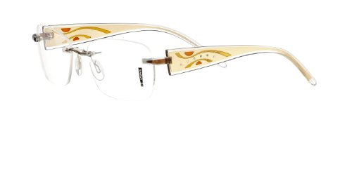 Switch it! Combi 261 Brille Montur Wechselbrille