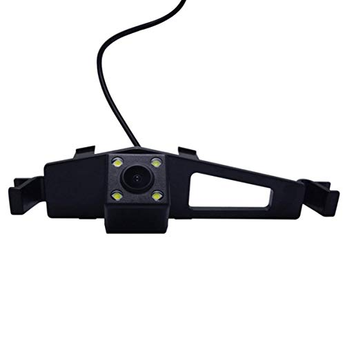 Jewellery Camera Universal Camera HD Waterproof Night Vision Camera Reversing Camera Car Accessories For BYD F6 Bracelets Earrings Rings Necklaces