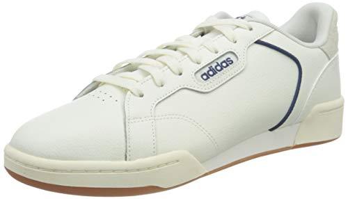 adidas ROGUERA, Zapatillas de Cross Training Hombre, BLANUB/BLANUB/INDTEC, 44 EU