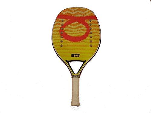 Racchetta Beach Tennis Racket Tom Caruso Burn