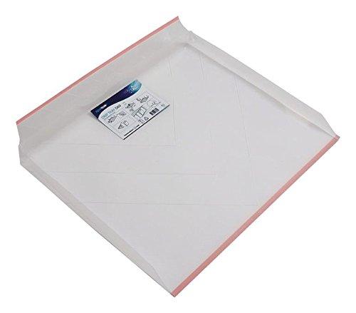 Abtropfschublade Geschirrspüler 59.6 cm Weiss, Auffangwanne unter Spülmaschine Rückseitige Auffangleiste Für (973977006843)