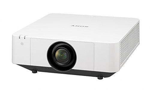 Sony VPL-FHZ60L