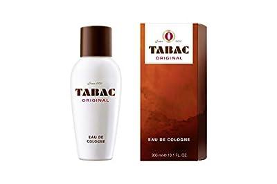 Tabac® Original I Eau