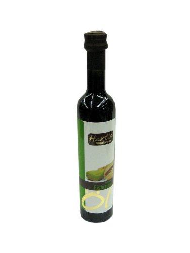 Hartls feinste Essenzen Feinstes Pistazien-Öl, 100ml