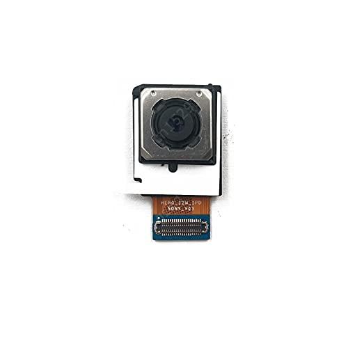 HJTYQS Módulo de cámara Reemplazo de Flex para Samsung Galaxy S7 G9300 / S7 Cámara Trasera G9350 Edge G9350