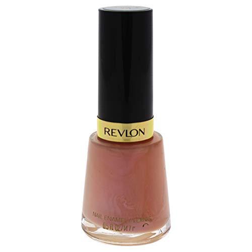 Revlon Nail Enamel Diamond Dee – 17,5 ml nagellak