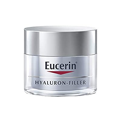 Eucerin Night Creams