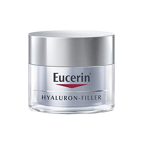 Beiersdorf s.a Eucerin Hyaluron 234444 - Filler Crema de