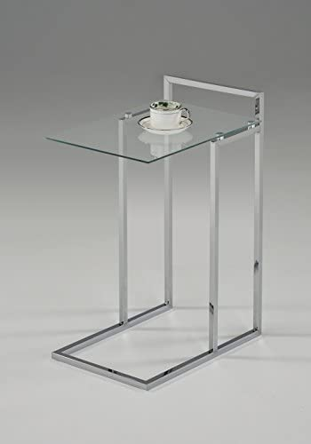 Top 10 Best Glass C Tables Glass of The Year 2020, Buyer Guide With Detailed Features
